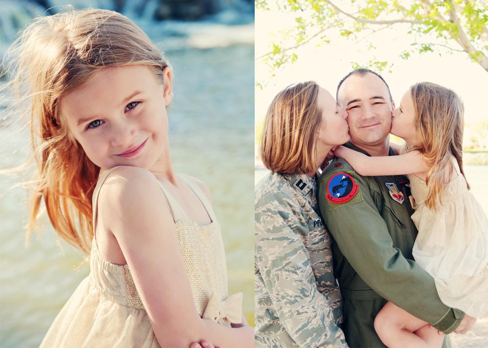 family_photos_las_vegas