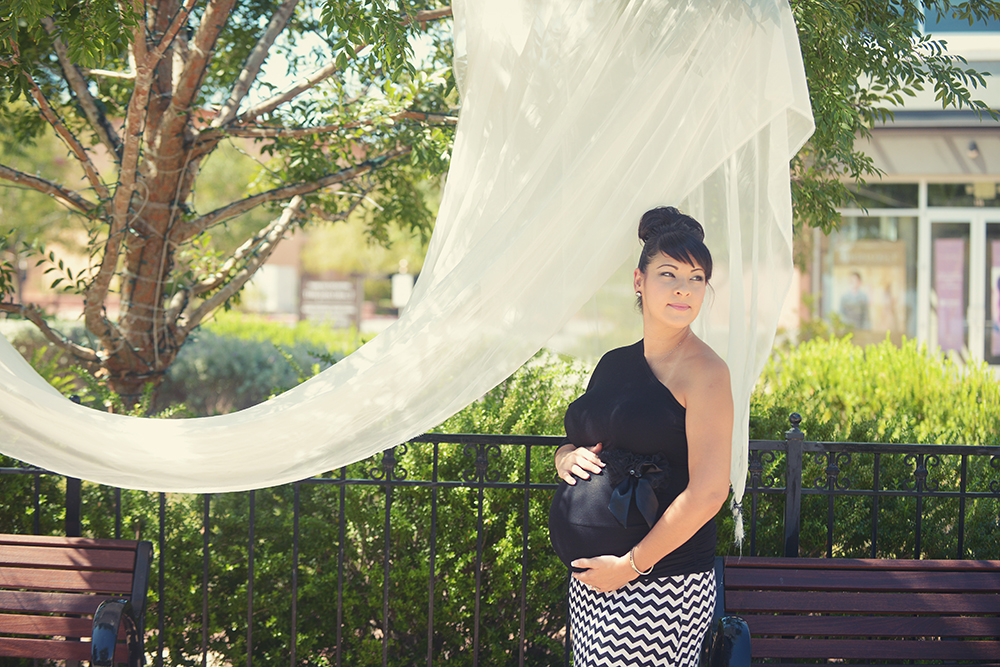 Maternity-park-photos