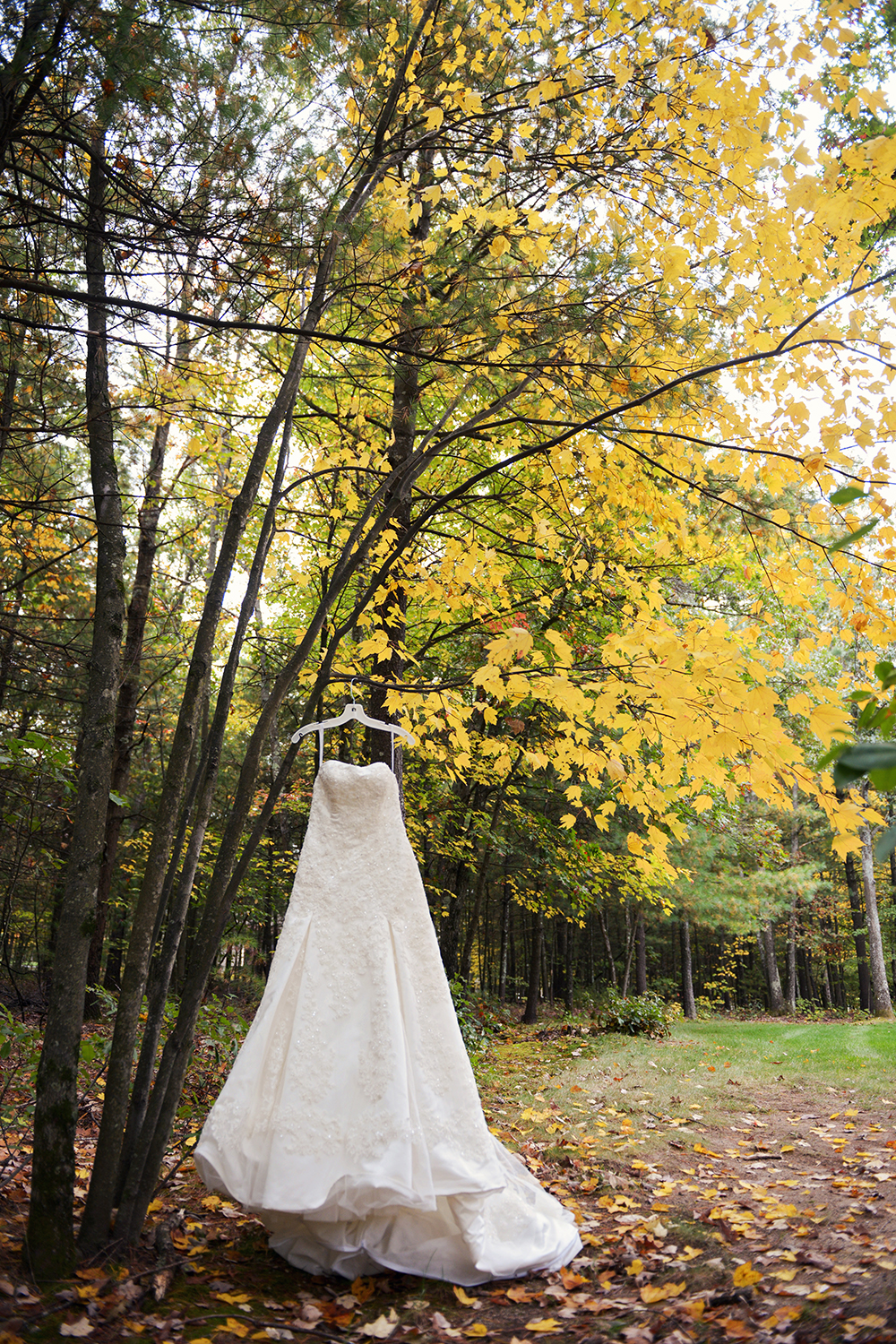 New-Hampshire-wedding-autumn
