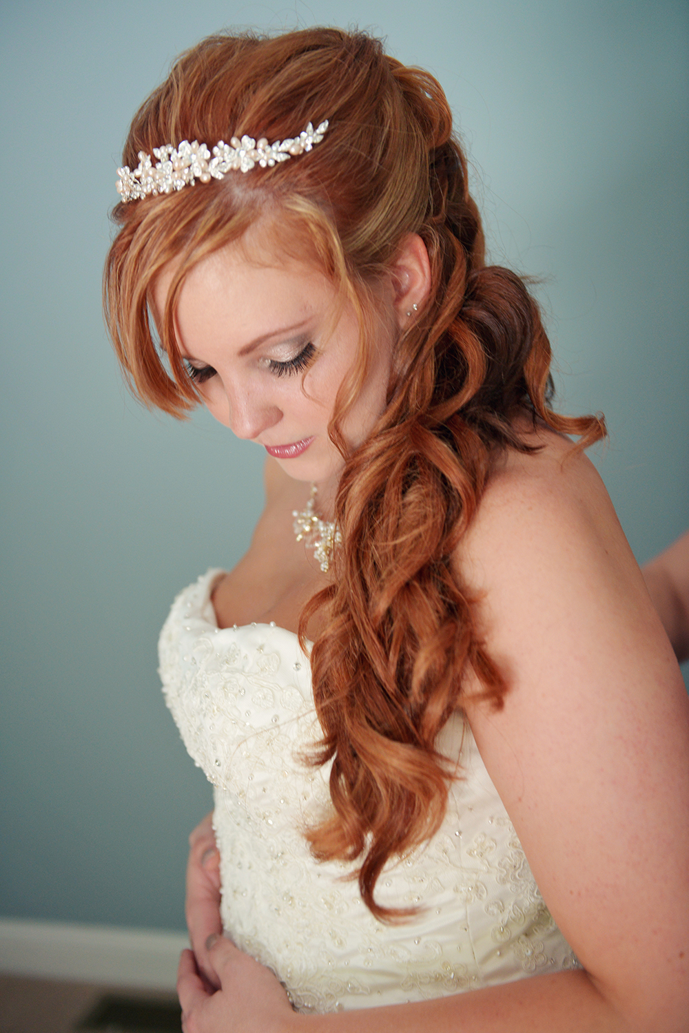 Brittany-new-hampshire-wedding-bride