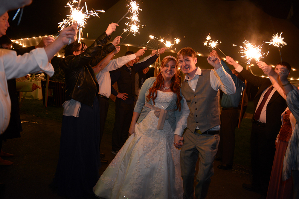 sparklers-event-photographer-new-mexico