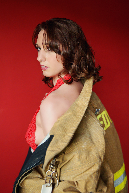 minnesota-boudoir-sexy-photographs-ashley
