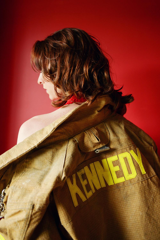fireman-boudoir-prop-photo-session-ashley