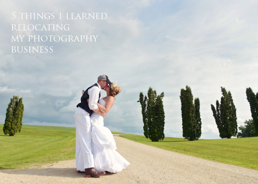 """my learning experience from my relocation The trailing spouse is often overlooked during relocation, but there are ways   and suddenly feel that instant, """"it's like they've known me my whole life  a big  life change like this can become a wonderful learning experience."""