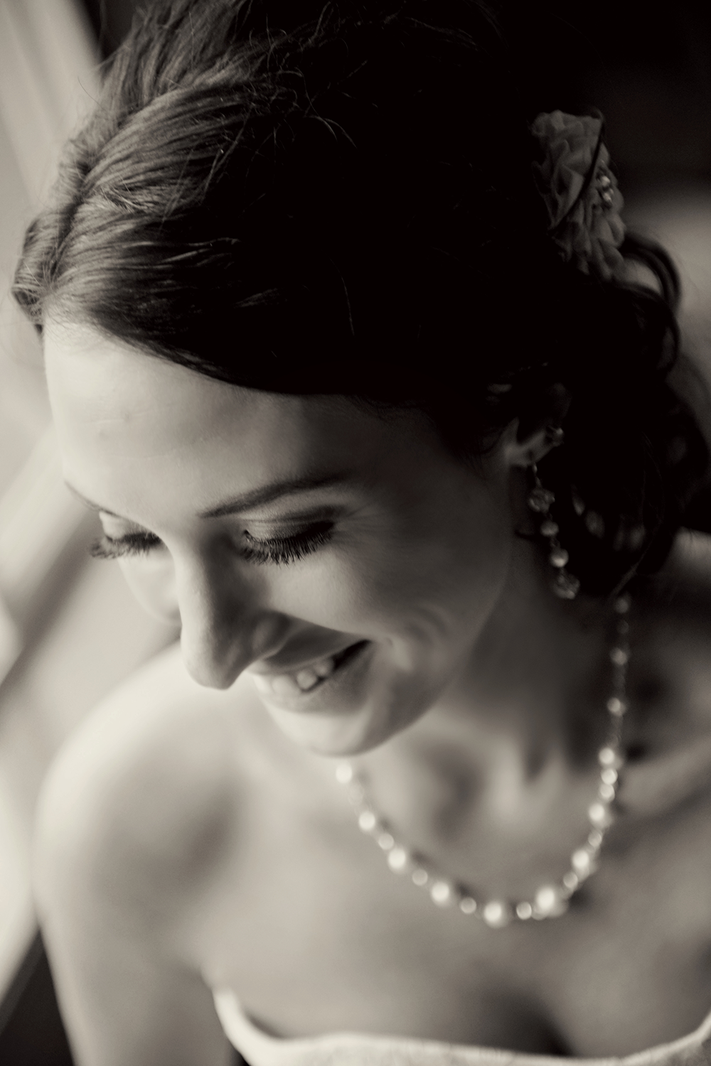 close-up-bride-ashley-kennedy