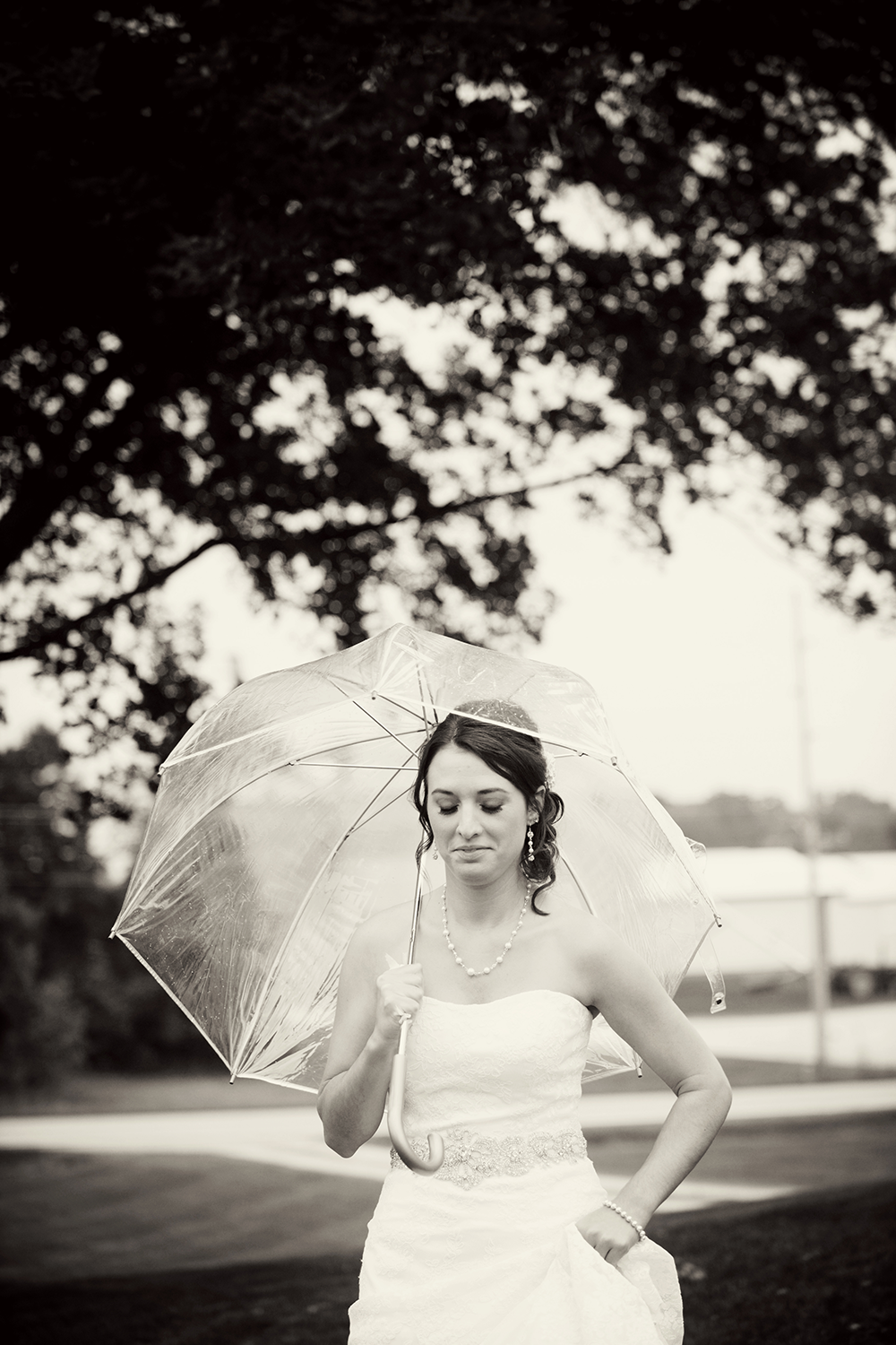 umbrella-for-wedding-ashley