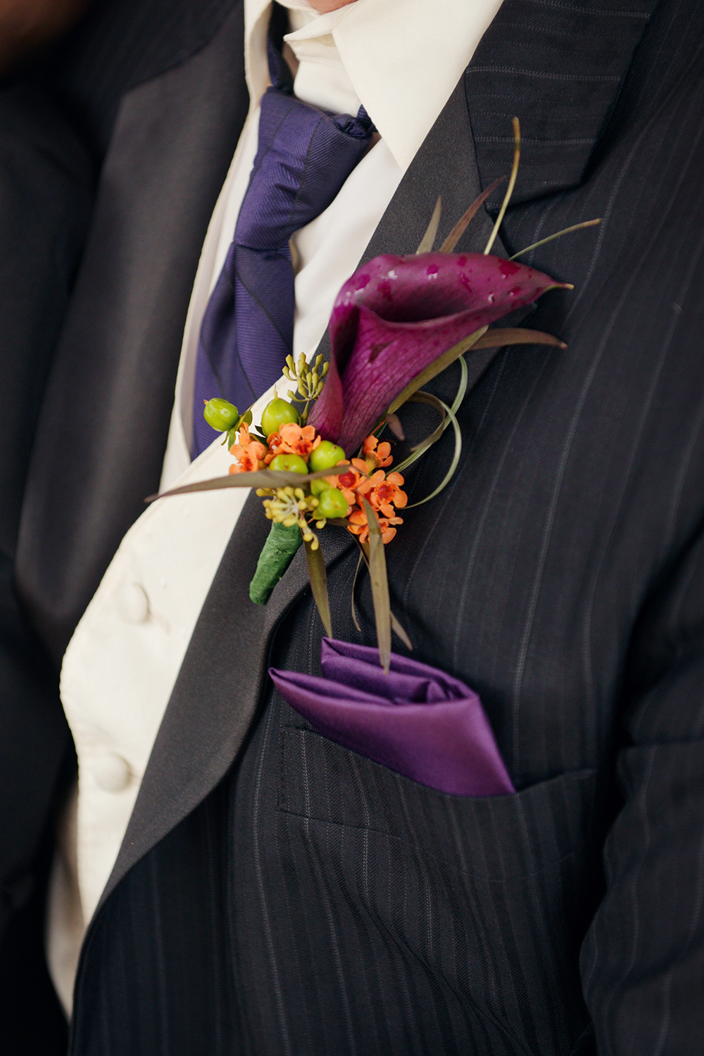 groom's-tux-flowers-wedding-kennedy