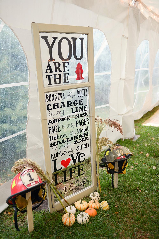 firefighter-wedding-decoration-kennedy