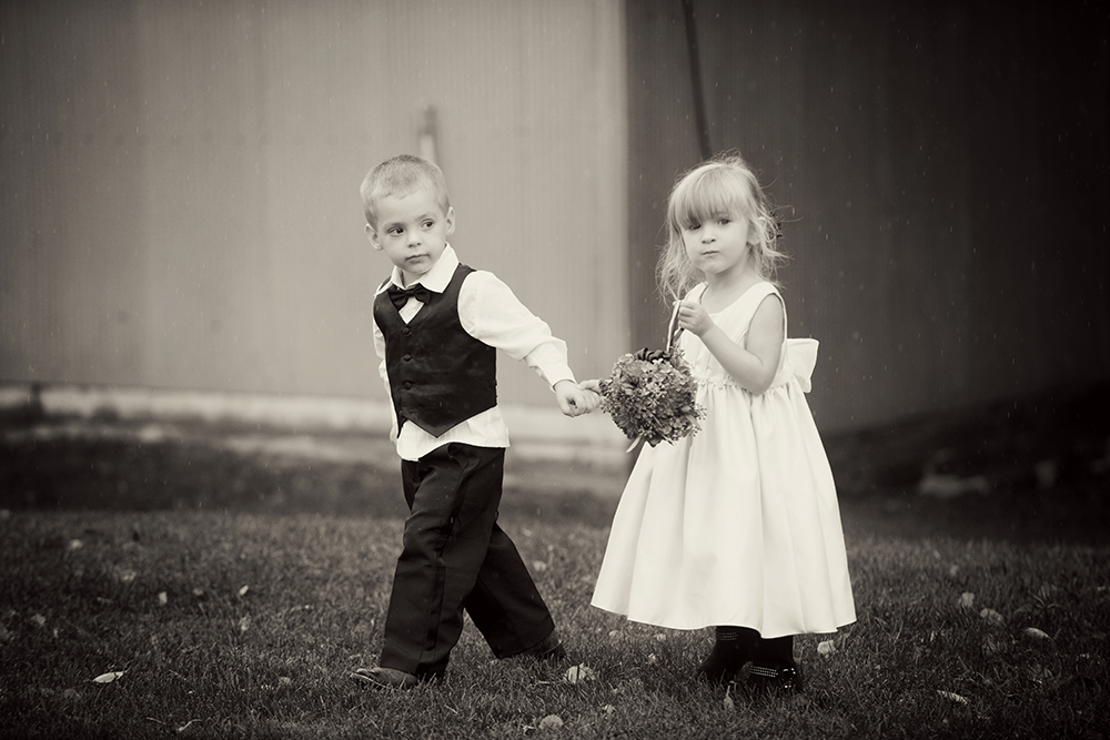 cute-flowergirl-kennedy