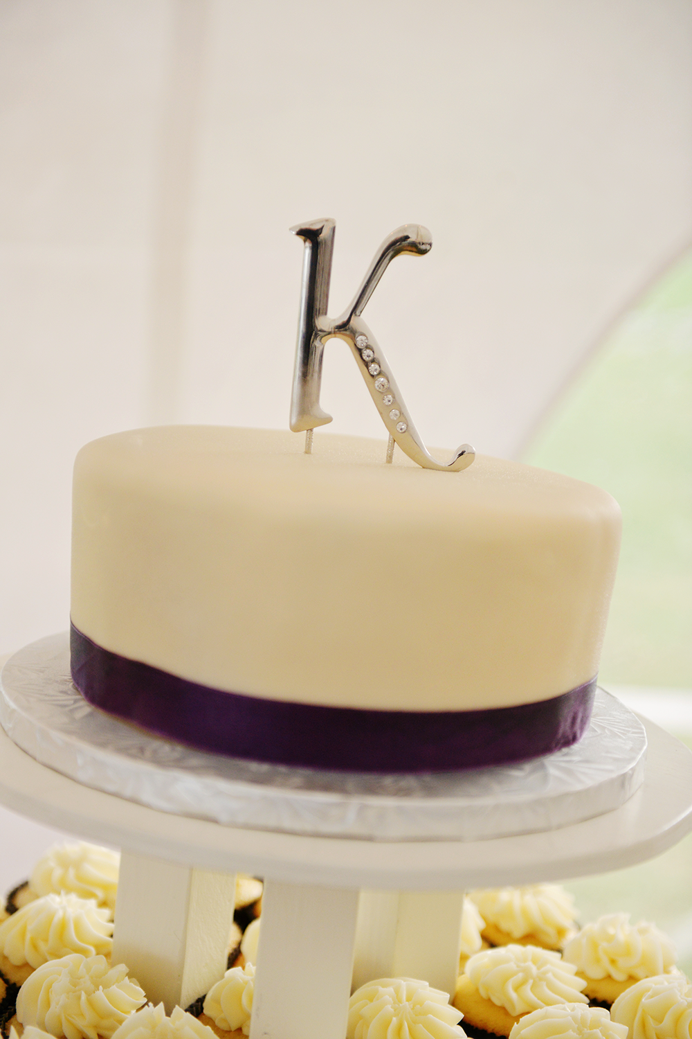 wedding-cake-rustic-kennedy