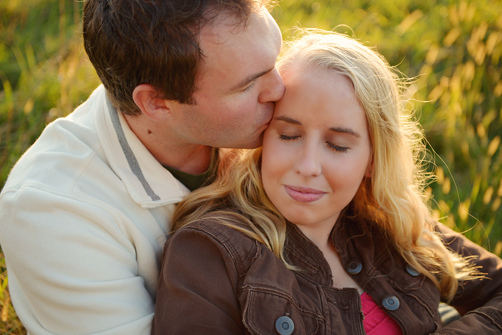 engagement-photographer-southern-minnesota-nickandalicia