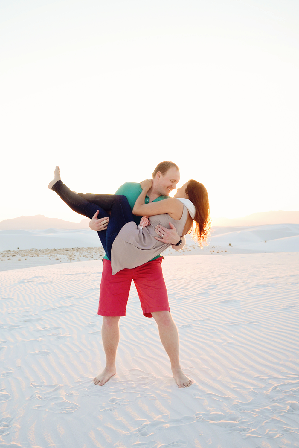 sunset-beach-couples-poses-kin