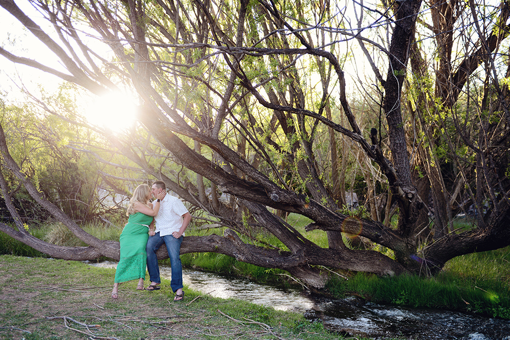 affordable-new-medico-engagement-photographer-bri