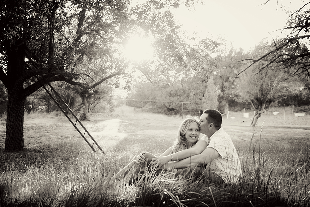 cloudcroft-wedding-photographer-bri