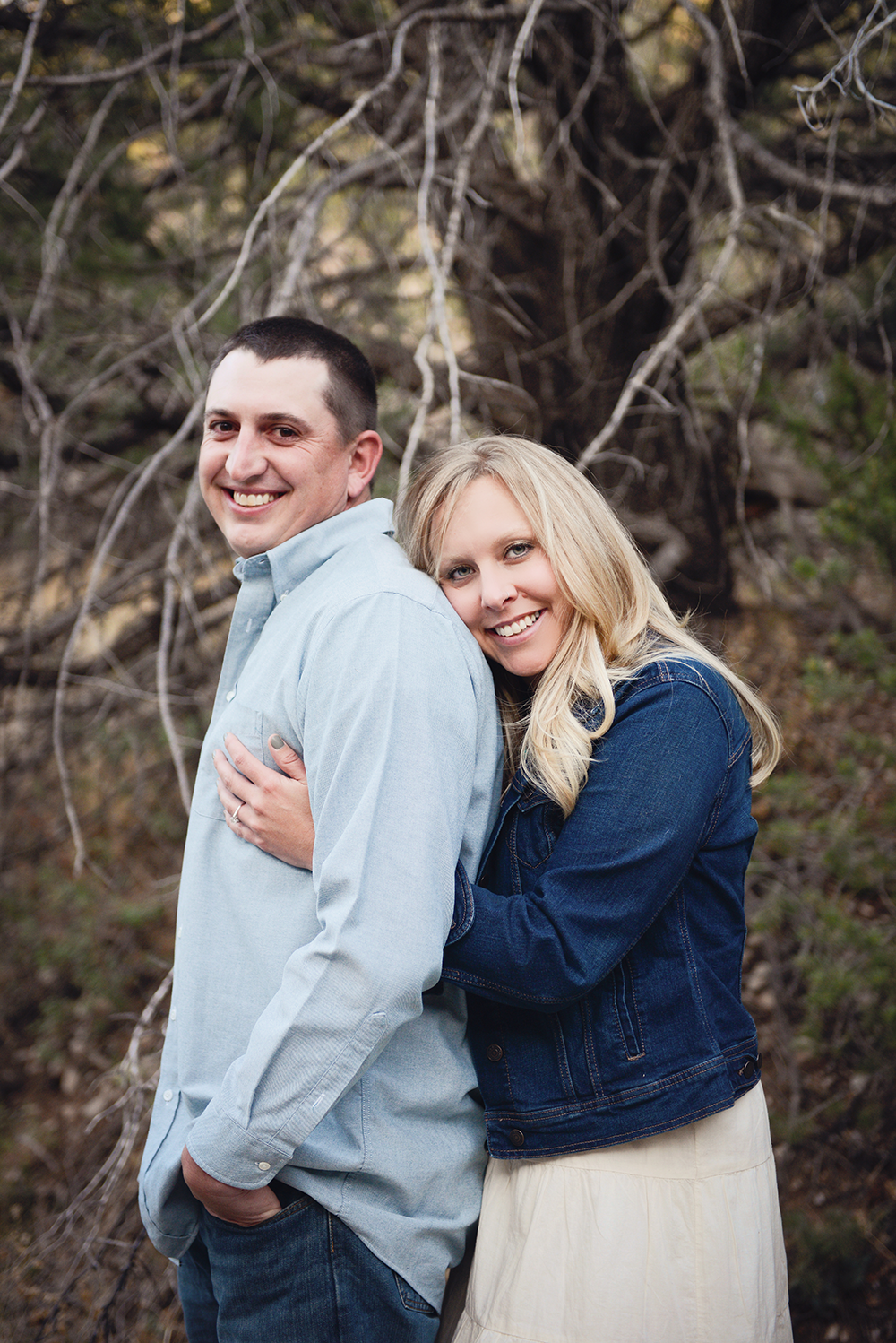 cute-couples-photography-texas-affordable-ryan
