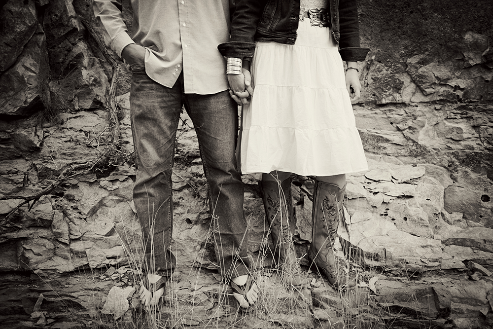 rustic-soutwest-engagement-affordable-bri