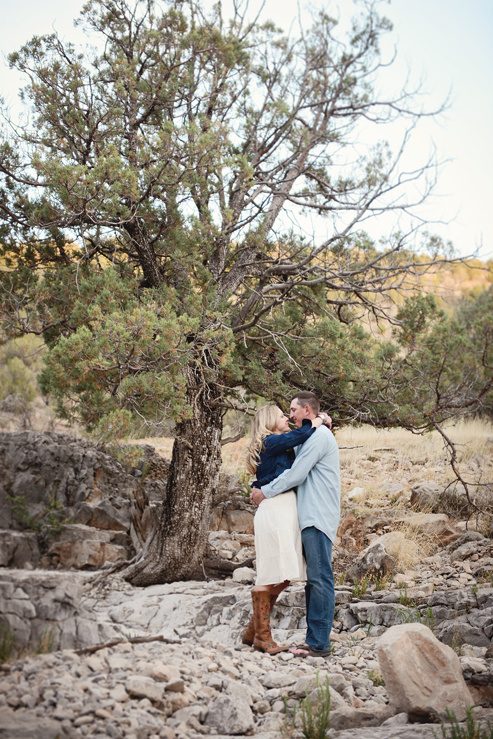affordable-albuquerque-photographer-ryan