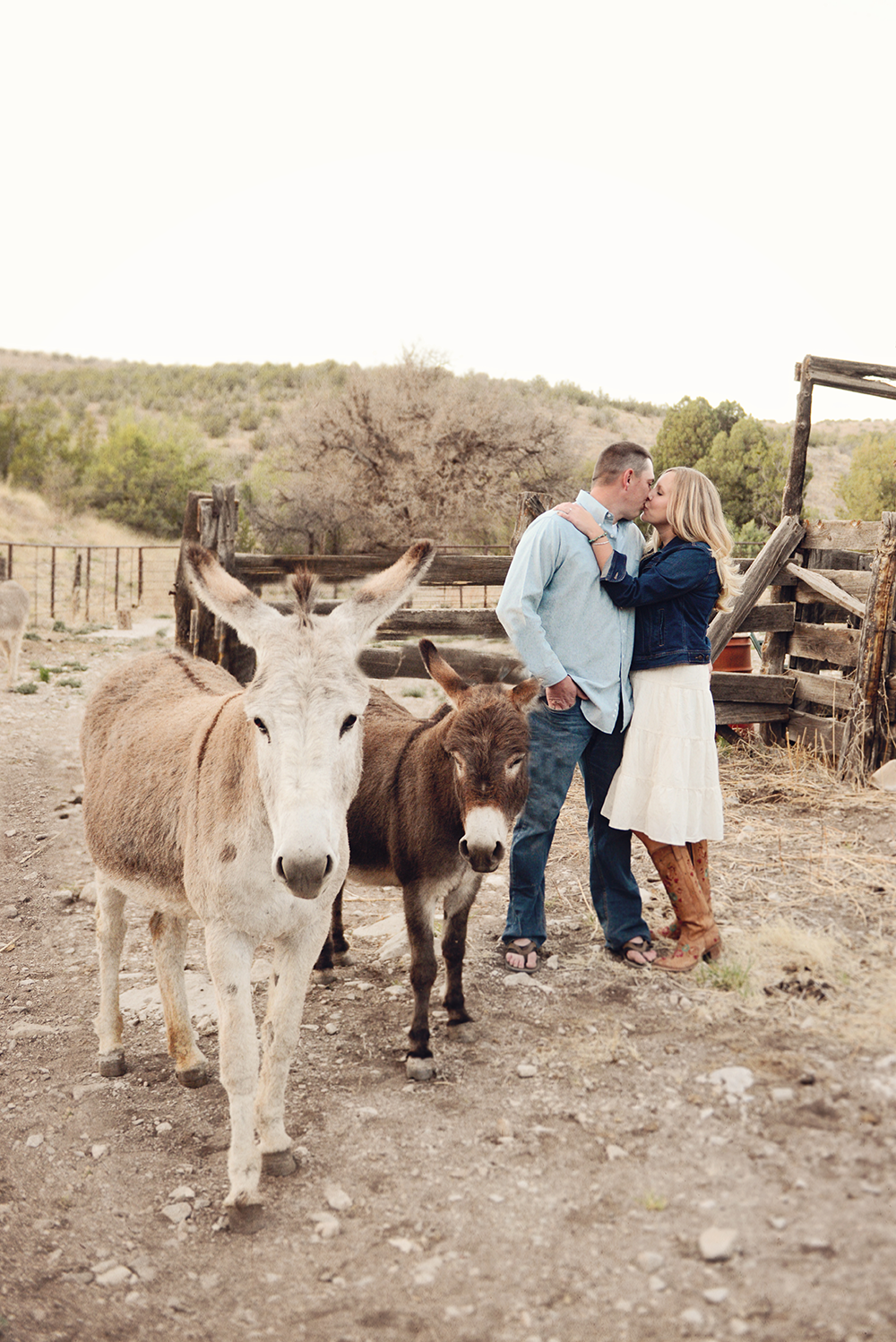 albuquerque-new-Mexico-affordable-wedding-photographer-ryan