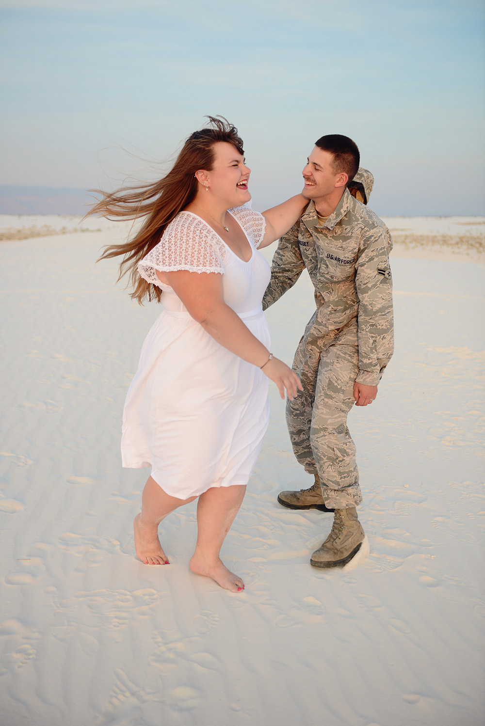 real-moments-air-force-spouse