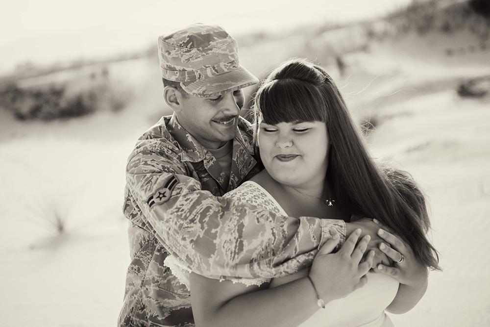 texas-wedding-photographer-beautiful-portrait