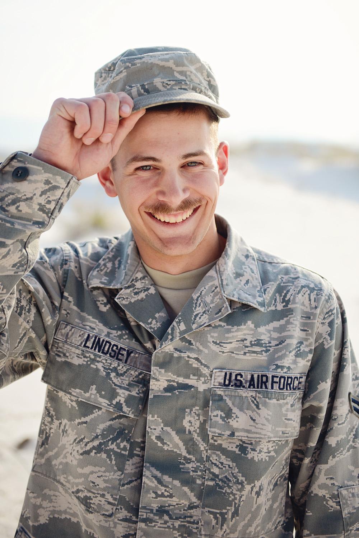 air-force-portraits
