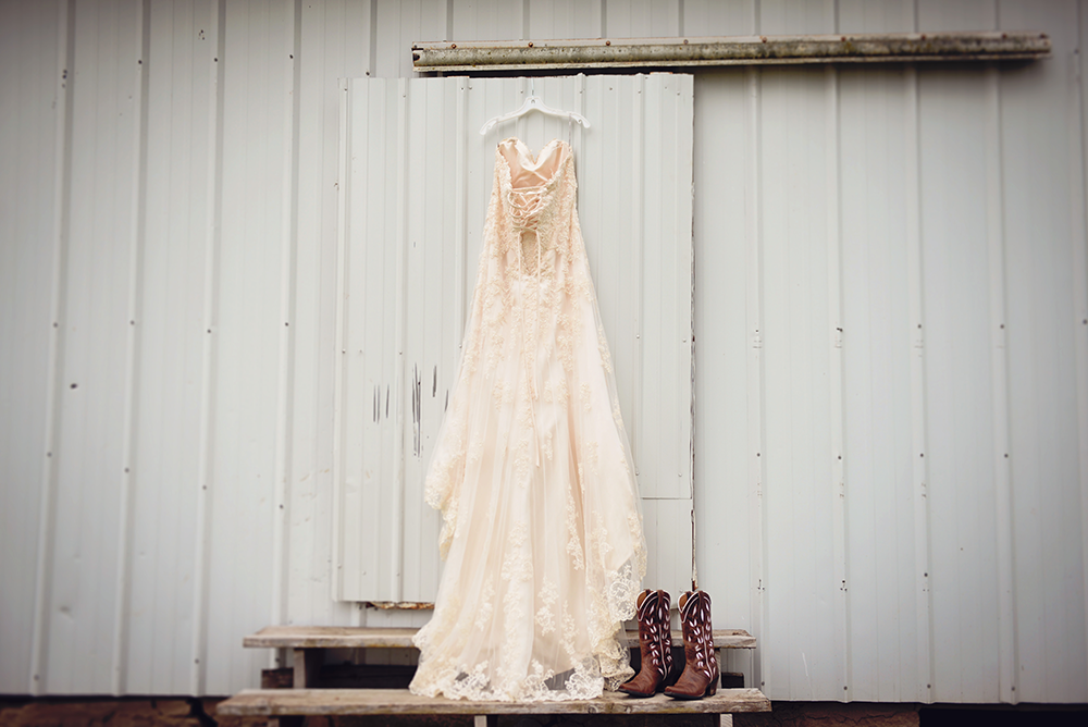 country-wedding-dress-day-boots-holst