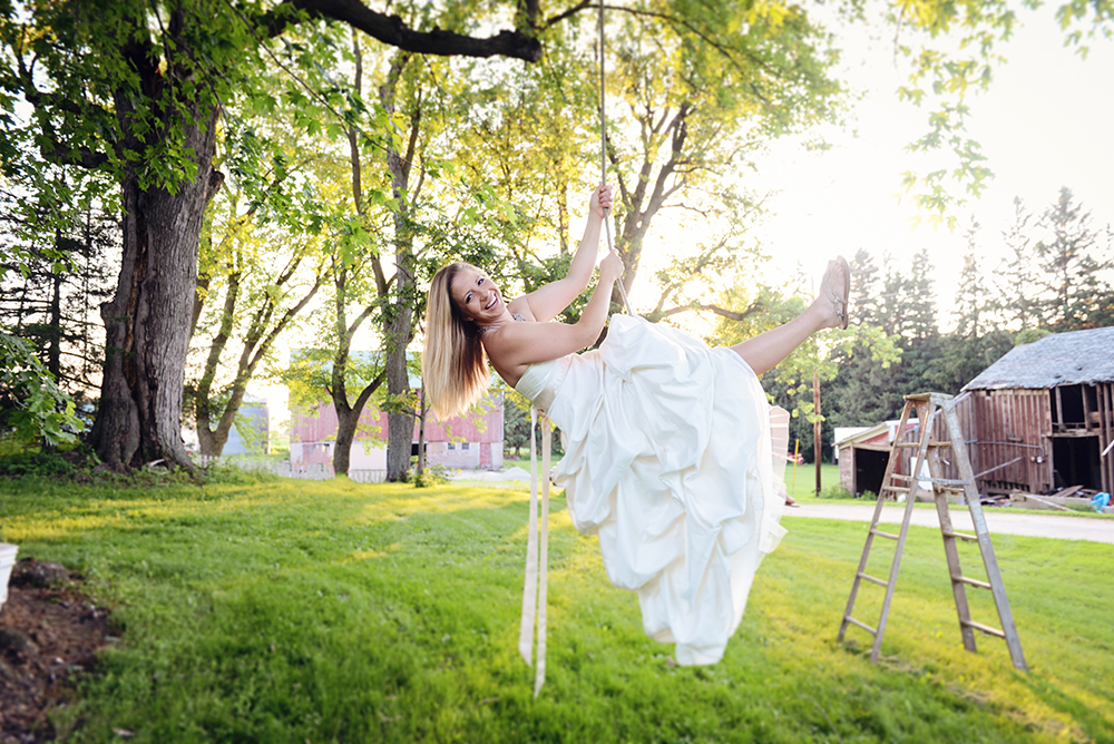fun-bridal-portraits-el-paso-photographer