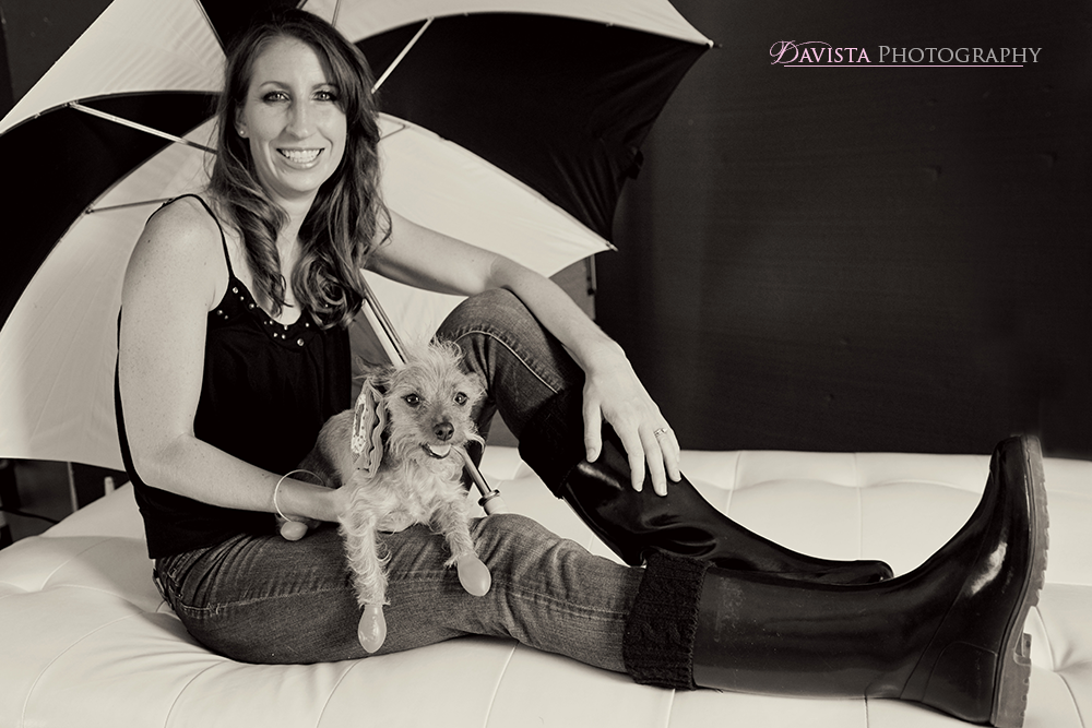fun-photographs-with-puppy-portraits-jessica