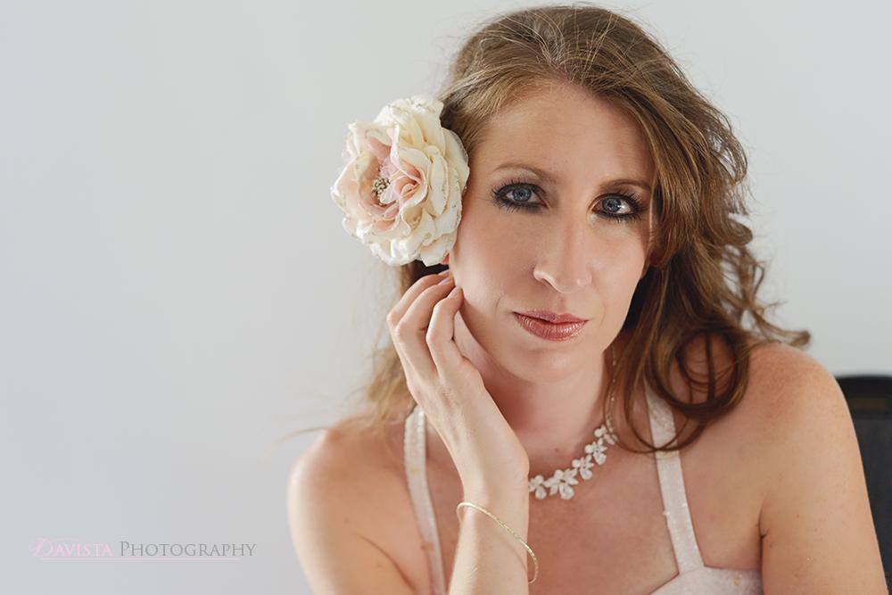 glamour-portraits-jessica
