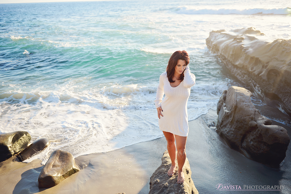 southern-california-glamour-photographer-katie