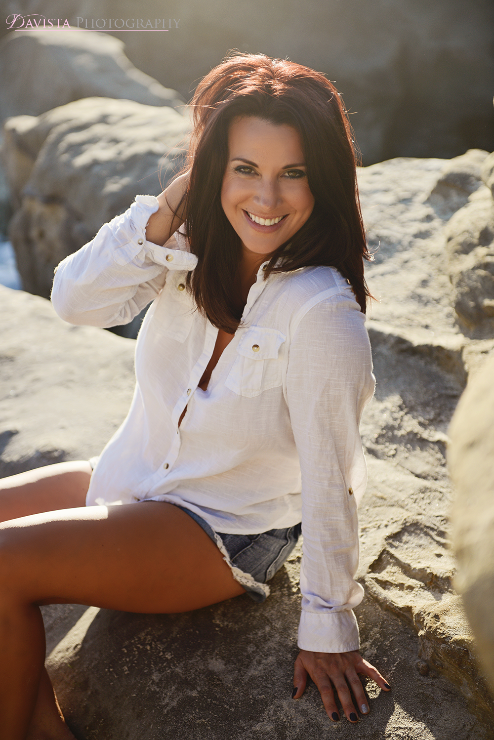beautiful-san-diego-womens-portraits-affordable-beach