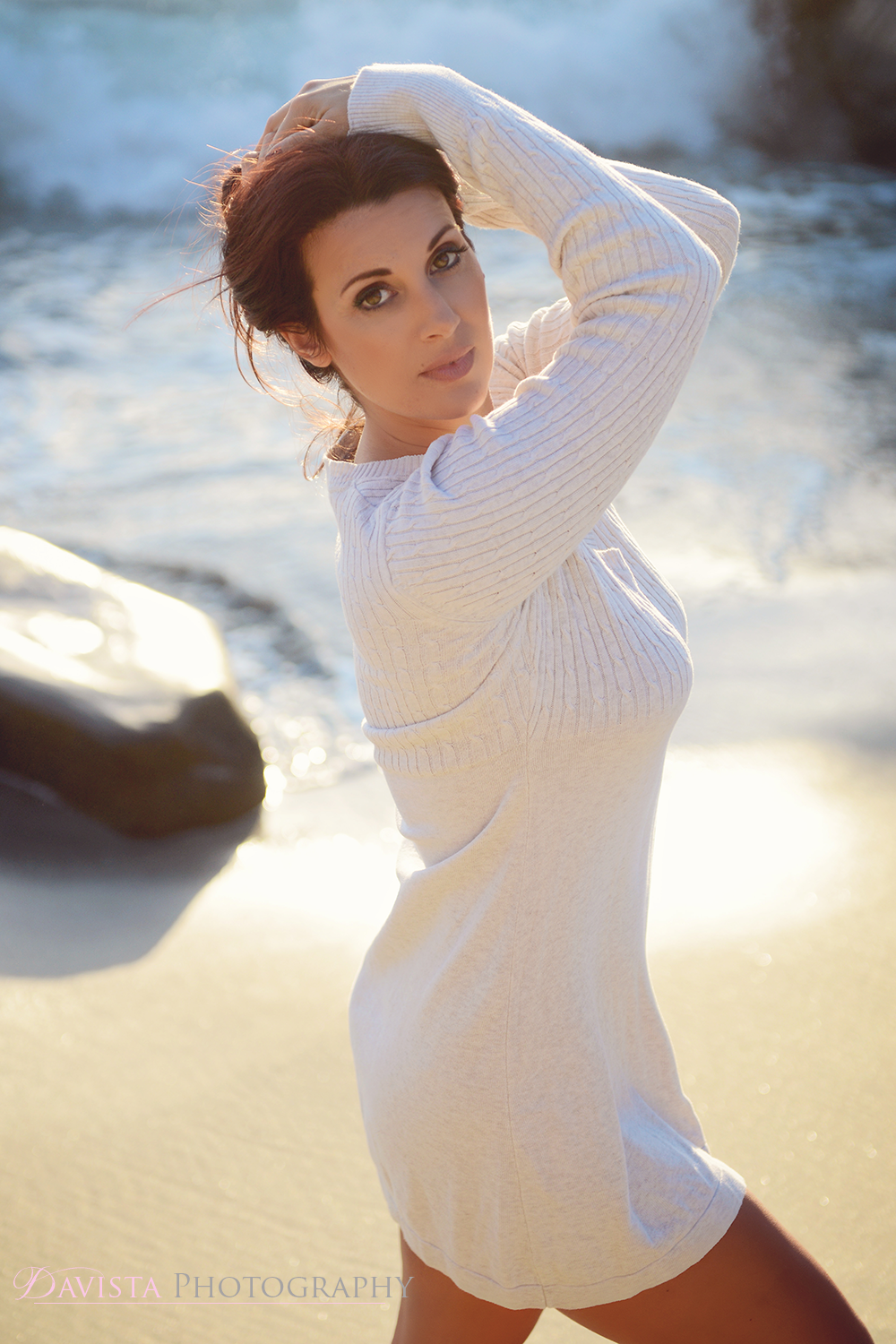 posing-women-southern-california-beach-portraits