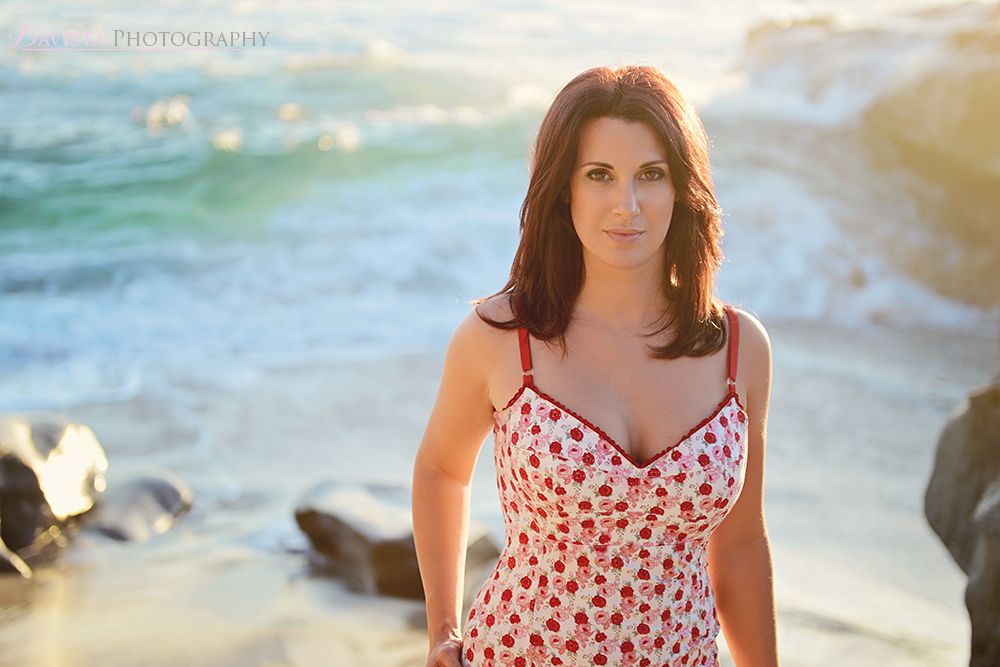 sunset-women-portraits-on-the-beach-la-jolla