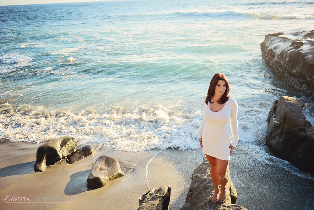 southern-california-beach-womens-portraits-on-the-beach