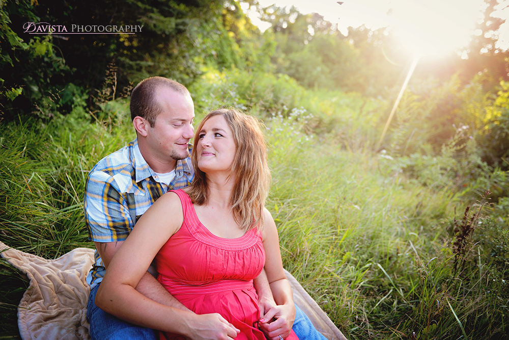 minnesota-sunset-engagement-photography