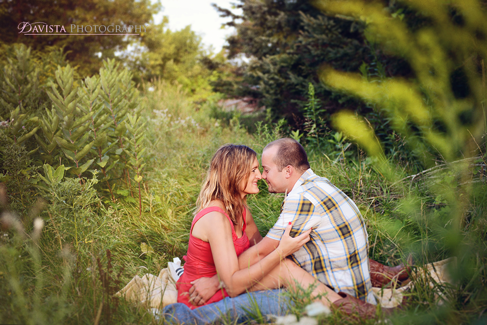 st-paul-minneapolis-minnesota-wedding-photographer