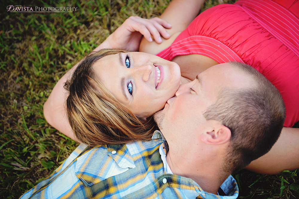 new-mexico-wedding-and-engagement-photographer