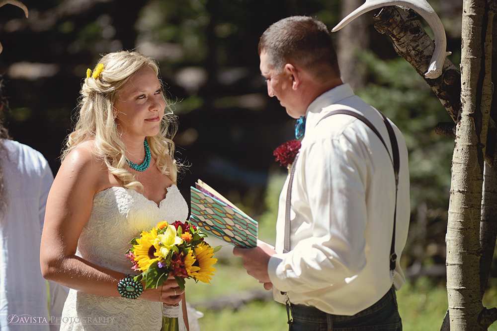 bride-and-groom-alamogordo