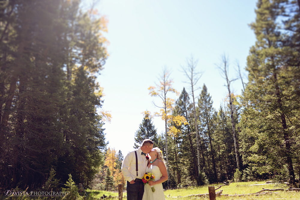 beautiful-albuquerque-wedding-photographer-outdoor-