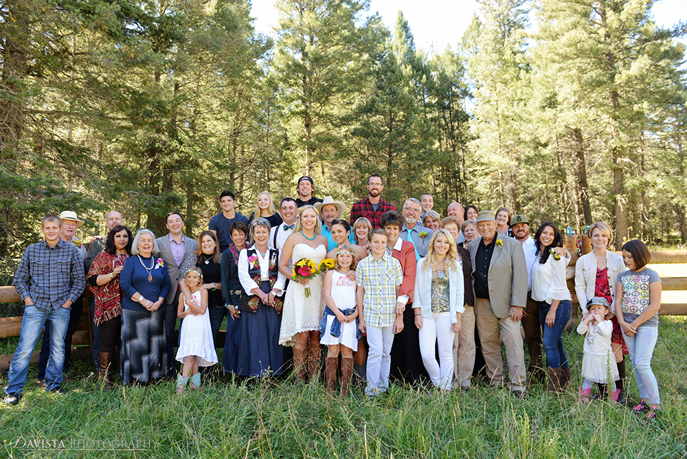 outdoor-family-photos-lincoln-national-forest-bri