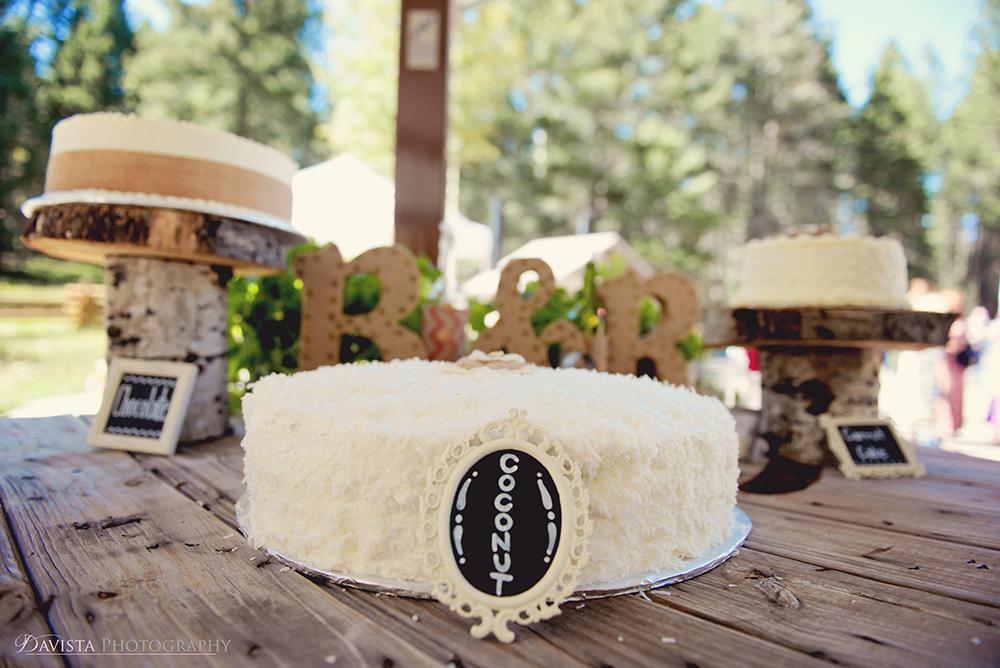 wedding-cake-las-cruces-new-mexico-bri