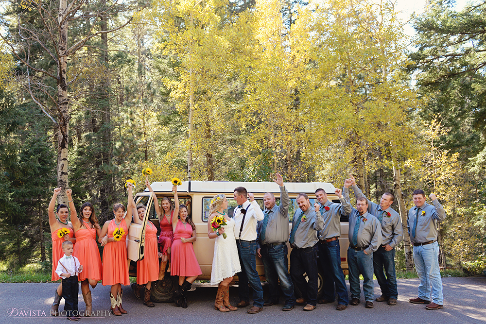 wedding-party-photos-new-mexico-photographer
