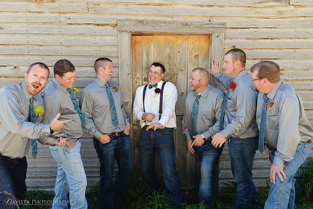 fun-grooms-photos-outdoors-bowties-ryan