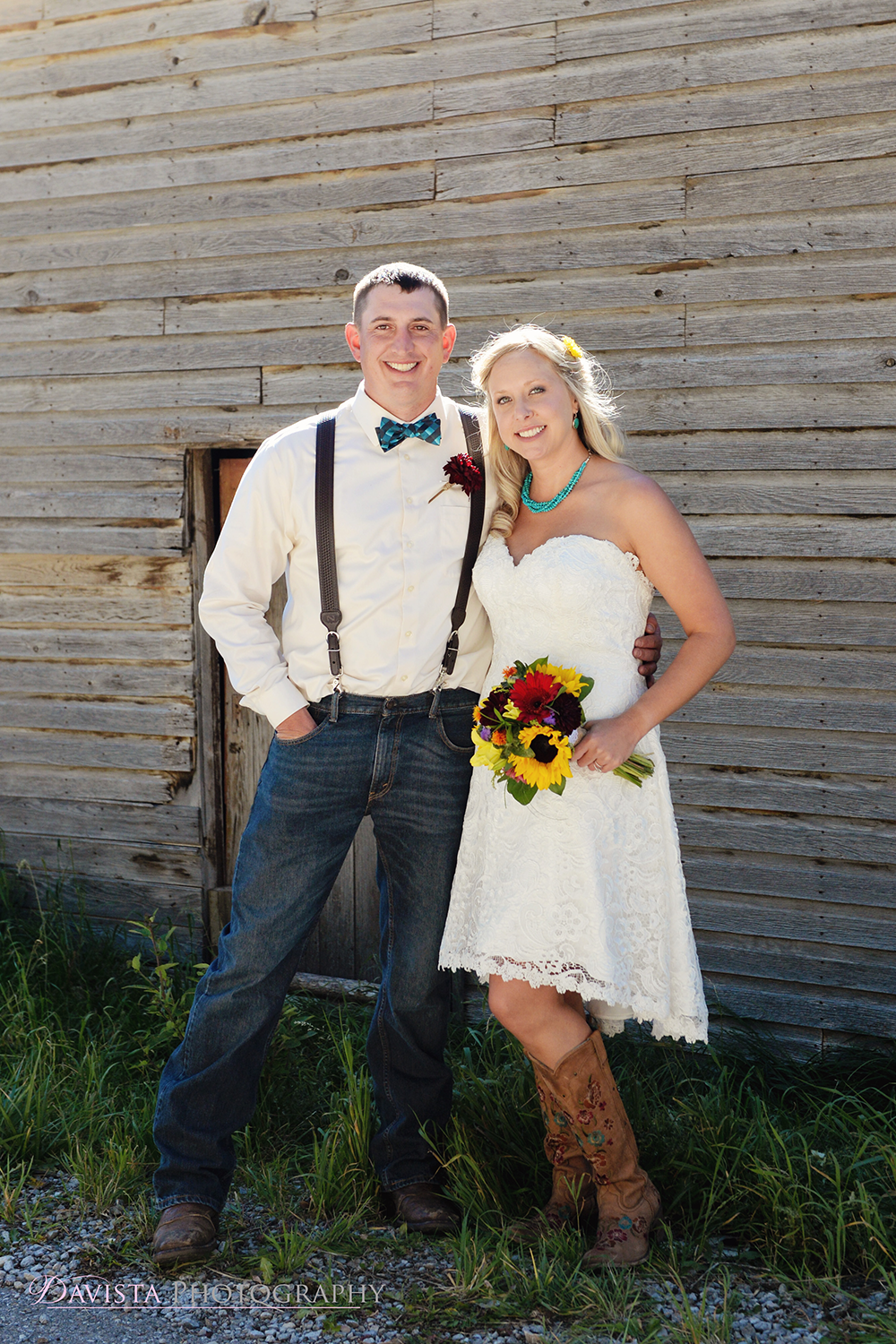 gorgeous-bride-and-groom-photos-bri