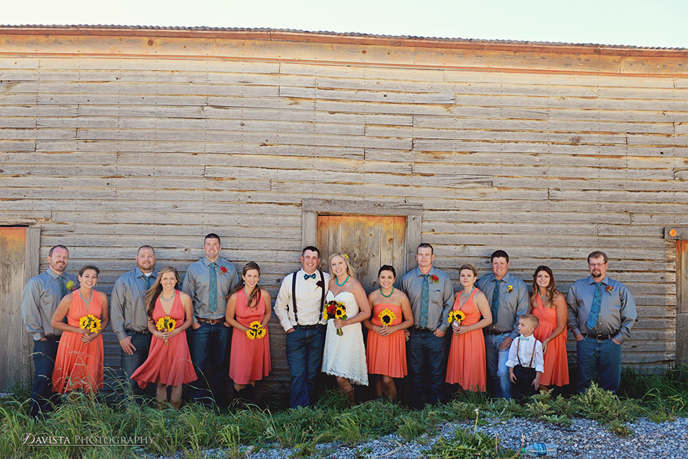 rustic-new-mexico-wedding-cloudcroft-bri