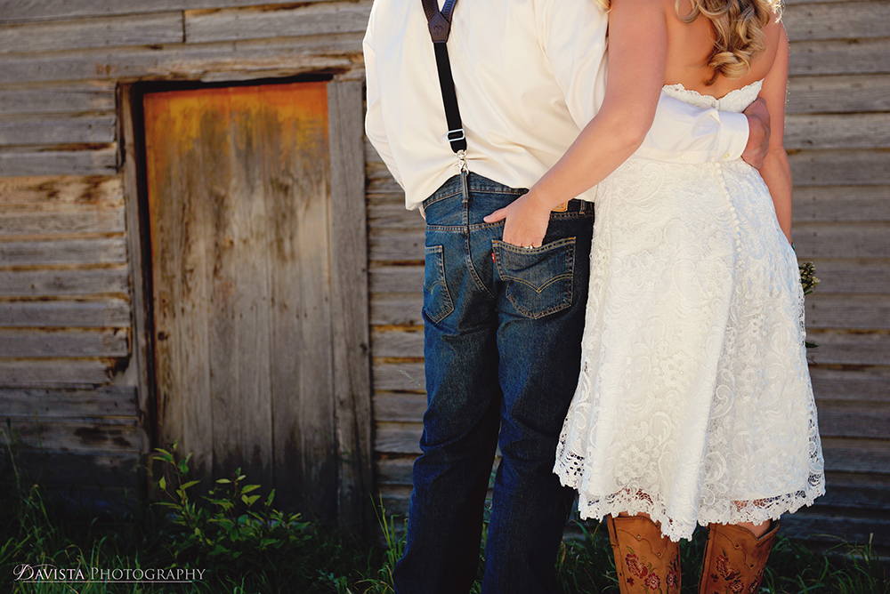 bride-and-groom-albuquerque-photography-bri