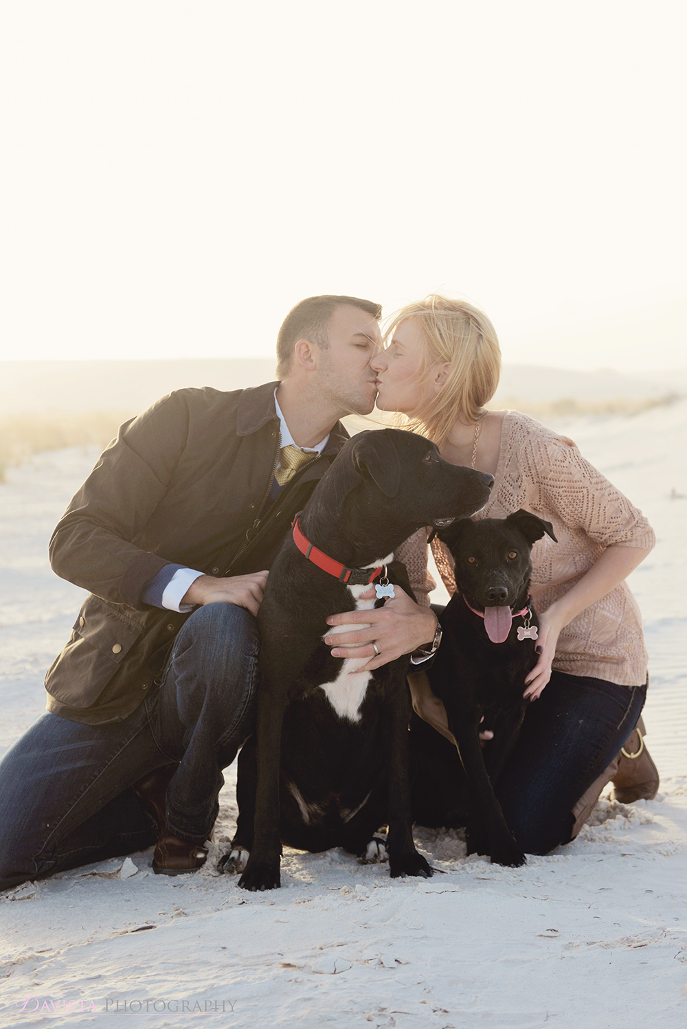 outdoor-family-photos-with-dogs-jennifer