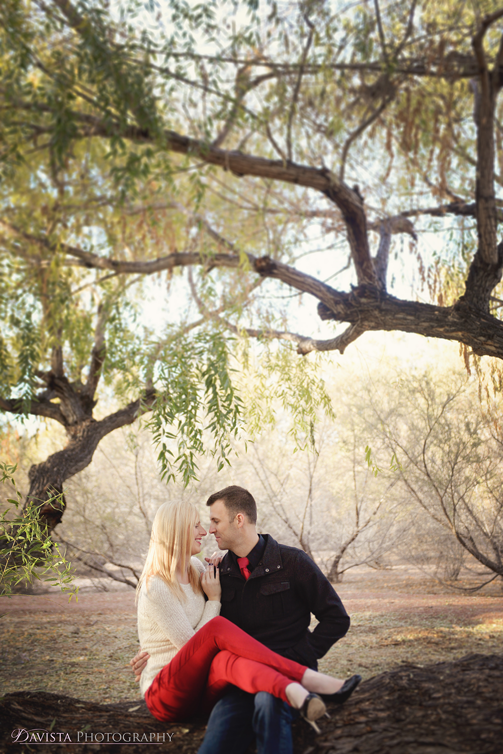 wetlands-park-las-vegas-couples-davista-photography