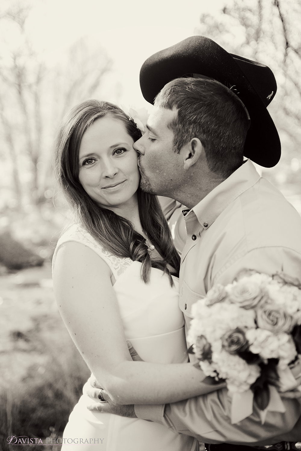 ruidoso-wedding-photographer-davista