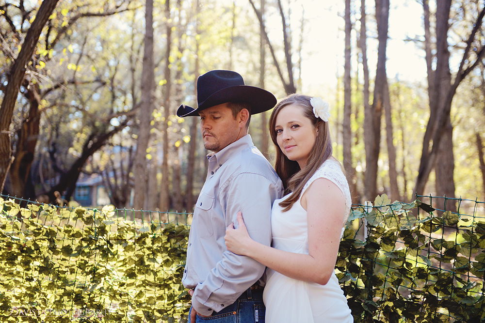 couples-bridal-portraits-new-mexico-davista